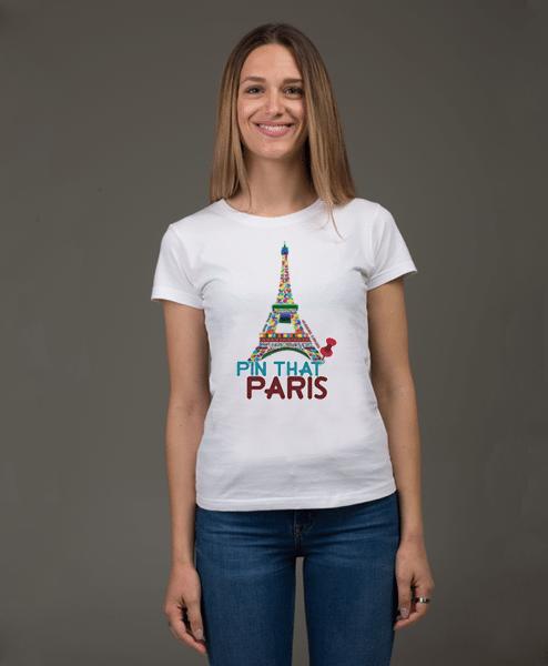 eiffel-paris-t-shirt-white-female