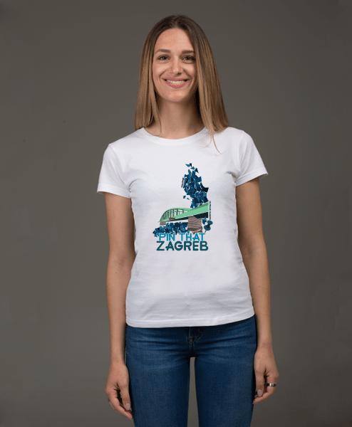 sava-river-zagreb-t-shirt-white-female